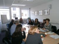 meeting_london