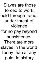 slavery_pq01