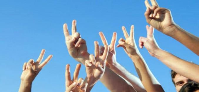 ΘΡΙΑΜΒΟΣ ΓΙΑ ΤΟΝ ΚΛΑΔΟ: Η ΥΠΟΥΡΓΟΣ ΠΑΙΔΕΙΑΣ κ. ΚΙΑΟΥ ΥΠΕΓΡΑΨΕ ΤΗΝ ΚΡΙΣΙΜΗ ΓΝΩΜΟΔΟΤΗΣΗ 266/2014 ΤΟΥ ΝΣΚ