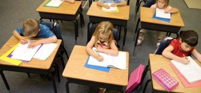 Τα τρία σενάρια για το 23% στην ιδιωτική εκπαίδευση