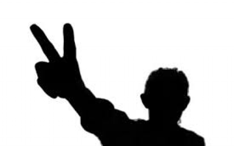 ΣΥΜΒΟΛΙΚΗ ΝΙΚΗ ΓΙΑ ΤΟΝ ΚΛΑΔΟ – ΑΝΑΚΛΗΘΗΚΕ ΑΠΟΛΥΣΗ ΣΥΝΑΔΕΛΦΟΥ ΜΕ ΣΥΝΔΙΚΑΛΙΣΤΙΚΗ ΔΡΑΣΗ