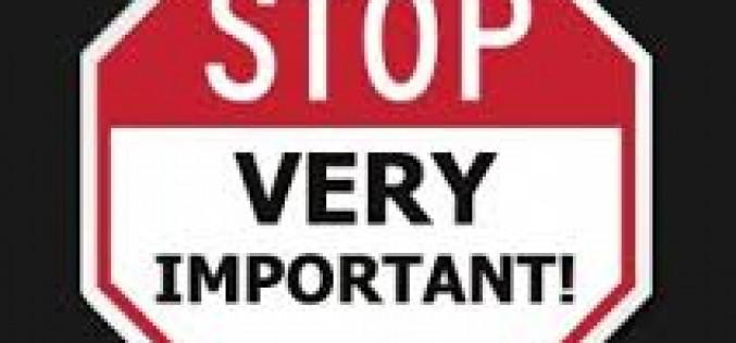 ΜΕΓΑΛΟ ΑΝΤΙΚΤΥΠΟ ΣΤΟ ΧΩΡΟ ΤΗΣ ΕΚΠΑΙΔΕΥΣΗΣ  ΠΡΟΚΑΛΕΣΕ Η ΙΔΙΑΙΤΕΡΑ ΣΗΜΑΝΤΙΚΗ ΥΠΟΥΡΓΙΚΗ ΑΠΟΦΑΣΗ ΦΙΛΗ