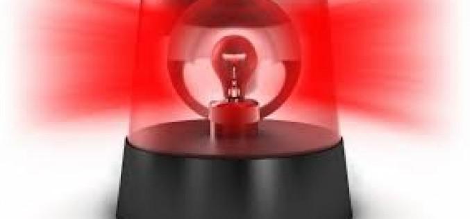 ΕΠΕΙΓΟΝ: ΕΚΤΑΚΤΕΣ ΕΞΕΛΙΞΕΙΣ ΓΙΑ ΤΗΝ ΠΡΟΥΠΗΡΕΣΙΑ ΣΤΗΝ ΙΔΙΩΤΙΚΗ ΕΚΠΑΙΔΕΥΣΗ ΟΣΩΝ ΥΠΗΡΕΤΟΥΝ ΣΗΜΕΡΑ ΩΣ ΑΝΑΠΛΗΡΩΤΕΣ ΣΤΟ ΔΗΜΟΣΙΟ