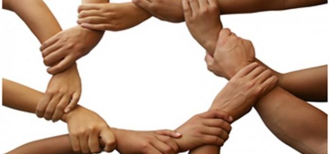 ΣΗΜΑΝΤΙΚΗ ΕΞΕΛΙΞΗ: ΠΡΟΣΚΛΗΣΗ ΟΛΜΕ-ΔΟΕ ΠΡΟΣ ΤΗΝ ΟΙΕΛΕ ΓΙΑ ΚΟΙΝΟ ΣΥΝΤΟΝΙΣΜΟ ΔΡΑΣΕΩΝ