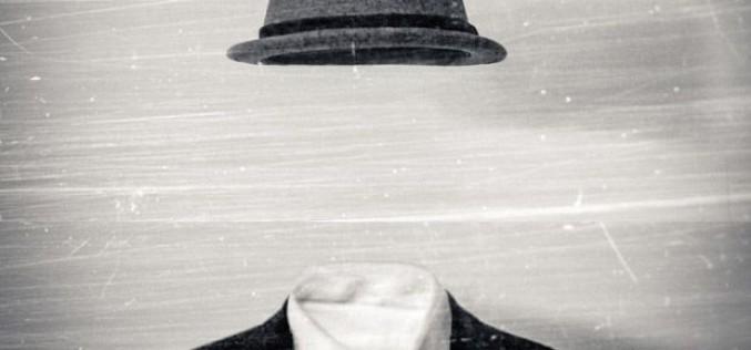 ΟΡΓΙΟ «ΜΑΥΡΗΣ ΕΡΓΑΣΙΑΣ»,  ΦΟΡΟΔΙΑΦΥΓΗΣ ΚΑΙ ΕΙΣΦΟΡΟΔΙΑΦΥΓΗΣ ΣΤΑ ΦΡΟΝΤΙΣΤΗΡΙΑ ΟΜΟΛΟΓΟΥΝ ΟΙ ΙΔΙΟΙ ΟΙ ΙΔΙΟΚΤΗΤΕΣ ΤΟΥΣ-ΚΑΤΑΓΓΕΛΙΑ ΙΔΙΟΚΤΗΤΗ ΜΕΓΑΛΟΥ ΦΡΟΝΤΙΣΤΗΡΙΑΚΟΥ ΟΜΙΛΟΥ