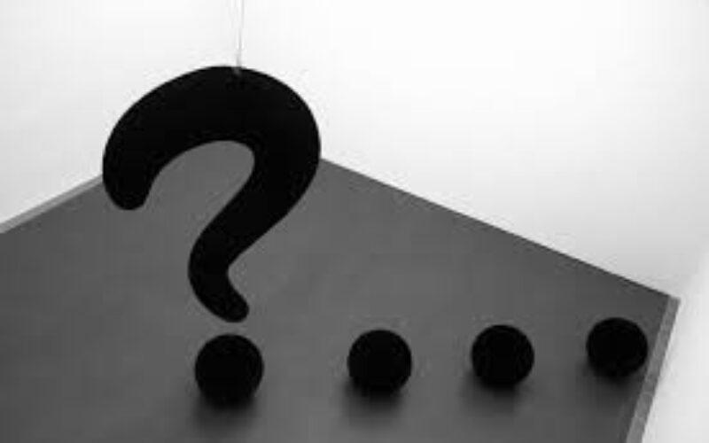 ΤΙ ΑΠΕΓΙΝΕ ΤΟ ΔΗΜΟΣΙΕΥΜΑ ΓΙΑ ΤΟ ΣΚΑΝΔΑΛΟ «ΓΑΛΑΖΙΟΥ» ΥΠΟΥΡΓΟΥ, κ. ΠΑΠΑΜΑΤΘΑΙΟΥ;