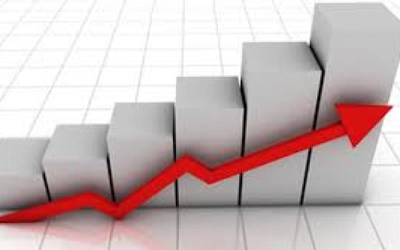 ΙΝΕ-ΓΣΕΕ/ΟΙΕΛΕ: Η ΙΔΙΩΤΙΚΗ ΕΚΠΑΙΔΕΥΣΗ ΣΤΗΝ ΕΥΡΩΠΗ ΣΗΜΕΡΑ- ΜΟΛΙΣ ΤΟ 2,5% ΤΩΝ ΣΧΟΛΕΙΩΝ ΕΙΝΑΙ ΑΜΙΓΩΣ ΙΔΙΩΤΙΚΑ