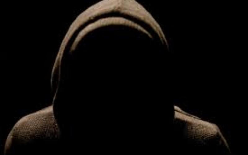 ΘΑ ΞΑΝΑΧΤΥΠΗΣΟΥΝ ΟΙ «ΚΟΥΚΟΥΛΟΦΟΡΟΙ» ΤΗΣ ΤΡΟΪΚΑ;