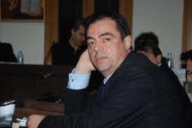 κωνσταντιοπουλος