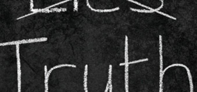 ΠΡΟΣ ΣΙΕΙΕ: «ΤΟ ΓΑΡ ΠΟΛΥ ΤΗΣ ΘΛΙΨΕΩΣ ΓΕΝΝΑ ΠΑΡΑΦΡΟΣΥΝΗ…»   ΕΝΤΡΟΜΟΙ, ΑΛΛΑ ΚΑΙ ΠΡΟΚΛΗΤΙΚΟΙ ΟΙ ΕΚΠΡΟΣΩΠΟΙ ΤΟΥ ΝΤΥΝΟΥΝ ΤΟ ΚΑΘΕΣΤΩΣ ΖΟΥΓΚΛΑΣ ΚΑΙ ΑΣΥΔΟΣΙΑΣ ΜΕ ΟΡΟΥΣ ΝΕΟΦΙΛΕΛΕΥΘΕΡΗΣ ΦΑΝΤΑΣΙΩΣΗΣ: «ΑΦΗΣΤΕ ΜΑΣ ΕΛΕΥΘΕΡΟΥΣ ΝΑ ΚΑΝΟΥΜΕ Ο,ΤΙ ΘΕΛΟΥΜΕ!»