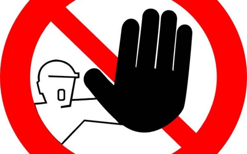 ΝΕΟΣ ΝΟΜΟΣ ΓΙΑ ΤΗΝ ΙΔΙΩΤΙΚΗ ΕΚΠΑΙΔΕΥΣΗ: ΤΕΛΟΣ ΣΤΙΣ ΑΝΑΙΤΙΟΛΟΓΗΤΕΣ ΑΠΟΛΥΣΕΙΣ
