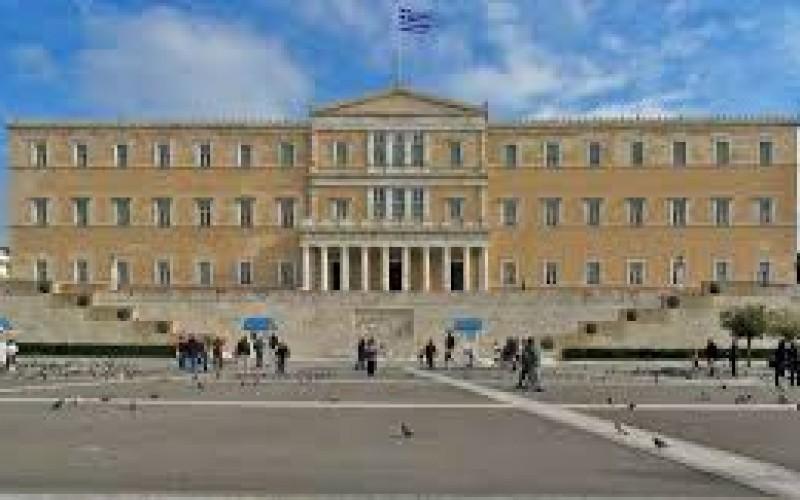 Στην Επιτροπή Μορφωτικών Υποθέσεων του Κοινοβουλίου ο νέος νόμος για την επαναφορά της συνταγματικής νομιμότητας στην ιδιωτική εκπαίδευση