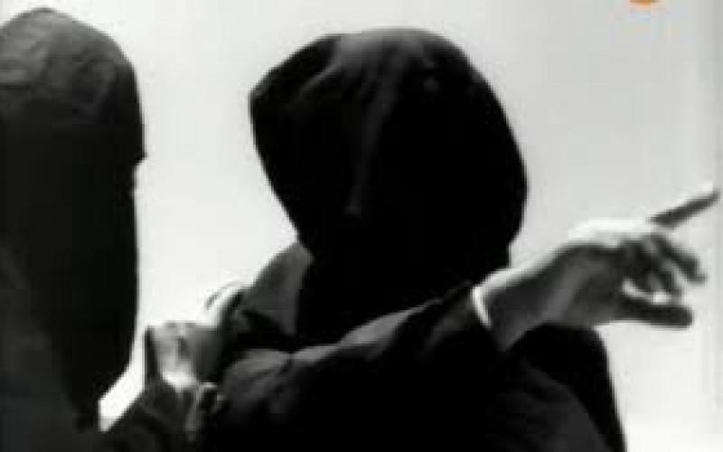 ΔΙΑΧΡΟΝΙΚΑ ΑΦΙΕΡΩΜΕΝΟ… ΠΑΝΤΑ ΕΠΙΚΑΙΡΗ Η ΑΤΑΚΑ «ΟΙ ΓΕΡΜΑΝΟΙ ΕΙΝΑΙ ΦΙΛΟΙ ΜΑΣ»…