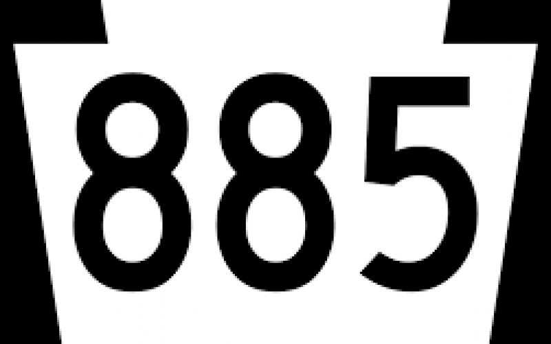 885 ΗΜΕΡΕΣ ΤΥΡΑΝΝΙΑΣ ΕΛΑΒΑΝ ΤΕΛΟΣ – Η ΙΔΙΩΤΙΚΗ ΕΚΠΑΙΔΕΥΣΗ ΑΝΑΠΝΕΕΙ ΕΛΕΥΘΕΡΑ