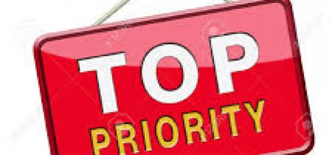 ΕΚΔΟΘΗΚΕ ΣΗΜΕΡΑ ΕΡΜΗΝΕΥΤΙΚΗ ΕΓΚΥΚΛΙΟΣ ΤΟΥ Ν. 4415/2016