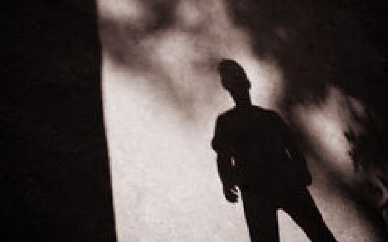 ΤΗΝ ΤΕΛΕΥΤΑΙΑ ΖΑΡΙΑ ΤΟΥΣ ΠΑΙΖΟΥΝ, ΜΕΣΩ ΤΗΣ ΤΡΟΙΚΑ, ΟΙ ΝΟΣΤΑΛΓΟΙ ΤΗΣ ΜΑΥΡΗΣ ΕΡΓΑΣΙΑΣ, ΤΗΣ ΦΟΡΟΔΙΑΦΥΓΗΣ ΚΑΙ ΤΩΝ ΠΑΡΑΝΟΜΩΝ ΤΙΤΛΩΝ ΣΠΟΥΔΩΝ ΣΤΗΝ ΙΔΙΩΤΙΚΗ ΕΚΠΑΙΔΕΥΣΗ-ΔΕΝ ΠΕΦΤΕΙ Ο ΝΟΜΟΣ ΕΠΙΜΕΝΕΙ Ο ΥΠΟΥΡΓΟΣ ΠΑΙΔΕΙΑΣ