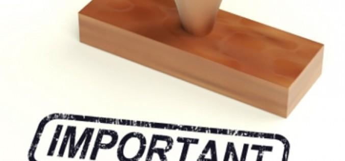 ΥΠΕΝΘΥΜΙΣΗ: ΟΙ ΣΥΝΤΑΞΙΟΥΧΟΙ ΑΠΑΓΟΡΕΥΕΤΑΙ  ΝΑ ΔΙΔΑΣΚΟΥΝ ΣΤΑ ΙΔΙΩΤΙΚΑ ΣΧΟΛΕΙΑ