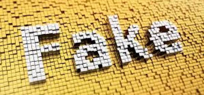 ΔΙΑΧΡΟΝΙΚΗ Η …«ΚΟΙΝΩΝΙΚΗ ΔΡΑΣΗ» ΤΩΝ ΕΚΠΡΟΣΩΠΩΝ ΤΩΝ ΙΔΙΟΚΤΗΤΩΝ ΦΡΟΝΤΙΣΤΗΡΙΩΝ…