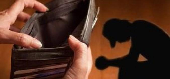 ΑΠΛΗΡΩΤΟΙ ΕΚΠΑΙΔΕΥΤΙΚΟΙ ΣΕ ΙΔΙΩΤΙΚΑ ΣΧΟΛΕΙΑ ΤΩΝ ΧΑΝΙΩΝ – ΠΑΡΕΜΒΑΣΗ ΤΗΣ ΟΙΕΛΕ ΣΤΙΣ ΟΙΚΕΙΕΣ ΔΙΕΥΘΥΝΣΕΙΣ ΕΚΠΑΙΔΕΥΣΗΣ