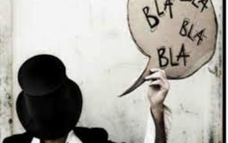 ΝΕΟ ΠΑΡΑΛΗΡΗΜΑ ΤΟΥ ΣΙΣ: «ΑΝΑΒΑΘΜΙΣΕ» ΤΗΝ ΙΔΙΩΤΙΚΗ ΕΚΠΑΙΔΕΥΣΗ Η ΠΕΡΙΟΔΟΣ 2012-15, ΑΝΑΦΕΡΟΥΝ ΣΕ ΑΝΑΚΟΙΝΩΣΗ ΤΟΥΣ ΟΙ ΣΧΟΛΑΡΧΕΣ!
