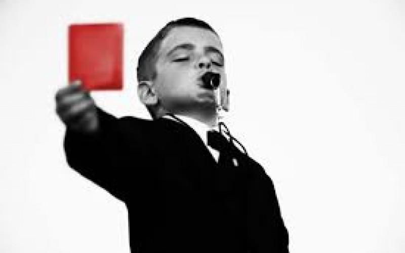 «ΕΧΟΥΝ ΞΕΦΥΓΕΙ» ΟΙ ΕΚΠΡΟΣΩΠΟΙ ΤΩΝ ΣΧΟΛΑΡΧΩΝ: ΔΗΛΩΝΟΥΝ ΔΗΜΟΣΙΑ ΟΤΙ Η ΟΙΕΛΕ ΕΧΕΙ …ΠΡΟΣΒΑΣΗ ΣΤΑ ΣΤΟΙΧΕΙΑ ΤΟΥ myschool ΚΑΙ ΚΑΝΕΙ ΧΡΗΣΗ ΑΥΤΩΝ! Η ΟΜΟΣΠΟΝΔΙΑ ΠΡΟΧΩΡΑ ΑΜΕΣΑ ΣΕ ΝΟΜΙΚΕΣ ΕΝΕΡΓΕΙΕΣ ΕΝΑΝΤΙΟΝ ΤΩΝ ΣΥΚΟΦΑΝΤΩΝ