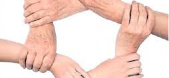 ΟΛΟΙ ΜΑΖΙ ΣΤΗΝ ΤΕΛΙΚΗ ΕΥΘΕΙΑ ΓΙΑ ΤΙΣ ΕΚΛΟΓΕΣ ΤΟΥ ΣΙΕΛ – ΣΕ ΙΣΤΟΡΙΚΑ ΕΠΙΠΕΔΑ Η ΣΥΜΜΕΤΟΧΗ ΜΕΧΡΙ ΣΗΜΕΡΑ, ΔΕΚΑΔΕΣ ΝΕΟΙ ΣΥΝΑΔΕΛΦΟΙ ΓΡΑΦΤΗΚΑΝ ΣΤΟ ΣΥΛΛΟΓΟ!