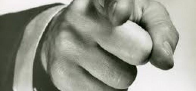 ΠΕΙΘΑΡΧΙΚΗ ΔΙΩΞΗ ΓΙΑ ΤΟ ΙΔΙΩΤΙΚΟ ΕΚΠΑΙΔΕΥΤΗΡΙΟ NEUE SCHULE ATHEN ΓΙΑ ΜΗ ΣΥΜΜΟΡΦΩΣΗ ΜΕ ΤΟ Ν.4415/2016