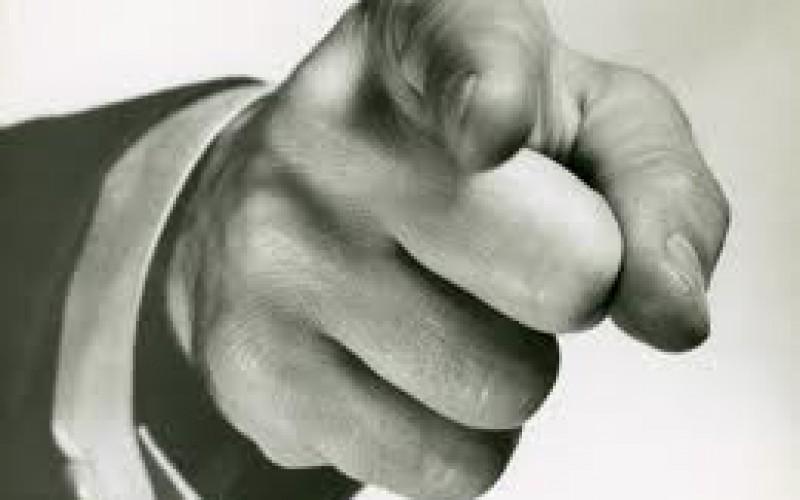 ΑΥΣΤΗΡΗ ΠΡΟΕΙΔΟΠΟΙΗΣΗ ΤΗΣ Δ/ΝΣΗΣ Δ.Ε. ΞΑΝΘΗΣ ΠΡΟΣ ΤΟ ΙΔΙΩΤΙΚΟ ΜΕΙΟΝΟΤΙΚΟ ΣΧΟΛΕΙΟ ΞΑΝΘΗΣ: ΝΑ ΚΑΤΑΒΛΗΘΟΥΝ ΑΜΕΣΑ ΤΑ ΔΕΔΟΥΛΕΥΜΕΝΑ ΣΤΟΝ ΕΠΙ 5 ΜΗΝΕΣ ΑΠΛΗΡΩΤΟ ΕΚΠΑΙΔΕΥΤΙΚΟ ΧΟΤΣΙΚΑ ΝΙΧΑΤ