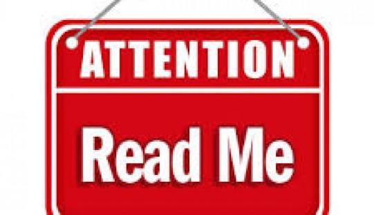 ΣΗΜΑΝΤΙΚΟ: Η ΟΙΕΛΕ ΖΗΤΑ ΤΙΣ ΑΠΟΨΕΙΣ ΤΩΝ ΙΔΙΩΤΙΚΩΝ ΕΚΠΑΙΔΕΥΤΙΚΩΝ ΓΙΑ ΤΑ ΚΡΙΤΗΡΙΑ ΕΠΙΛΟΓΗΣ ΔΙΕΥΘΥΝΤΩΝ ΙΔΙΩΤΙΚΩΝ ΣΧΟΛΙΚΩΝ ΜΟΝΑΔΩΝ
