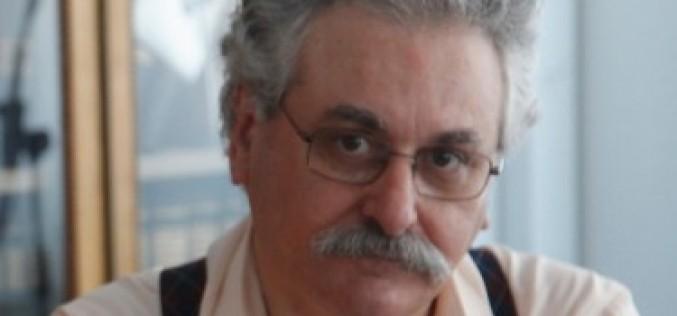 ΑΝΟΙΧΤΗ ΕΠΙΣΤΟΛΗ ΟΙΕΛΕ ΠΡΟΣ ΤΟΝ ΣΥΝΤΟΝΙΣΤΗ ΤΟΥ ΤΜΗΜΑΤΟΣ ΠΑΙΔΕΙΑΣ ΣΥΡΙΖΑ κ. Θ. ΚΟΤΣΙΦΑΚΗ