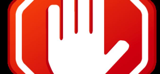 EKTAKTO: ΜΠΛΟΚΟ ΥΠΟΥΡΓΕΙΟΥ ΠΑΙΔΕΙΑΣ-ΑΣΕΠ ΣΤΟΥΣ  ΝΕΟΥΣ ΔΙΟΡΙΣΜΟΥΣ ΚΑΤΟΧΩΝ ΠΑΡΑΝΟΜΩΝ ΤΙΤΛΩΝ ΣΠΟΥΔΩΝ ΑΠΟ ΤΑ 18 «ΑΜΑΡΤΩΛΑ» ΙΔΙΩΤΙΚΑ ΤΕΕ