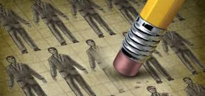 ΑΡΣΗ ΛΕΙΤΟΥΡΓΙΑΣ ΚΑΤΕΘΕΣΕ ΤΟ «ΑΜΑΡΤΩΛΟ» ΙΔΙΩΤΙΚΟ ΣΧΟΛΕΙΟ ΑΛΦΑ ΣΤΗΝ ΕΥΒΟΙΑ – ΑΜΕΣΑ ΝΑ ΕΠΙΚΟΙΝΩΝΗΣΟΥΝ ΟΙ ΣΥΝΑΔΕΛΦΟΙ ΜΕ ΤΗΝ ΟΜΟΣΠΟΝΔΙΑ
