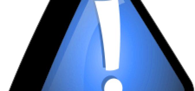 ΑΥΡΙΟ ΚΡΙΝΕΤΑΙ ΣΤΗ ΘΕΣΣΑΛΟΝΙΚΗ Η ΕΦΑΡΜΟΓΗ ΤΩΝ ΝΟΜΩΝ 4415/2016 ΚΑΙ 4472/2017 ΓΙΑ ΤΗΝ ΙΔΙΩΤΙΚΗ ΕΚΠΑΙΔΕΥΣΗ – ΑΠΟΦΑΣΙΣΤΙΚΗΣ ΣΗΜΑΣΙΑΣ ΤΑ ΑΥΡΙΑΝΑ ΠΥΣΠΕ-ΠΥΣΔΕ ΑΝΑΤ. ΘΕΣΣΑΛΟΝΙΚΗΣ ΜΕ ΠΑΡΕΜΒΑΣΗ ΟΙΕΛΕ-ΣΙΕΛΒΕ