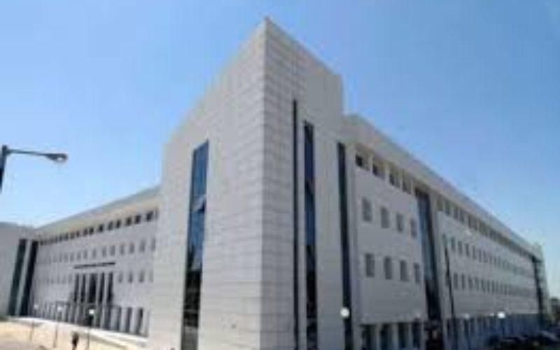 Το Σχέδιο Υπουργικής Απόφασης για τις αλλαγές στο Γυμνάσιο και Λύκειο