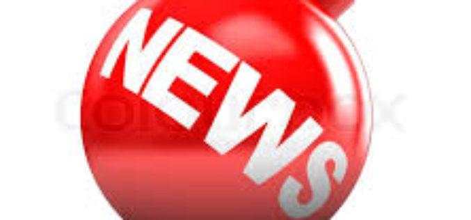 ΒΟΜΒΑ ΣΤΑ ΘΕΜΕΛΙΑ ΤΟΥ ΝΟΜΟΥ – ΟΙ «ΣΚΛΗΡΟΠΥΡΗΝΙΚΟΙ» ΣΧΟΛΑΡΧΕΣ ΑΡΝΟΥΝΤΑΙ ΝΑ ΔΗΛΩΣΟΥΝ ΤΙΣ ΔΡΑΣΕΙΣ ΤΟΥΣ ΚΑΙ ΣΥΝΕΧΙΖΟΥΝ ΑΝΕΝΟΧΛΗΤΟΙ ΤΟ ΠΑΡΤΙ ΦΟΡΟΔΙΑΦΥΓΗΣ ΚΑΙ ΜΑΥΡΗΣ ΕΡΓΑΣΙΑΣ