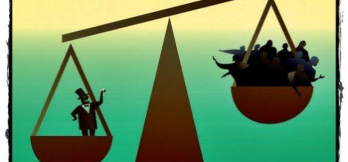 ΔΕΚΑΔΕΣ ΚΑΤΑΓΓΕΛΙΕΣ ΣΥΝΑΔΕΛΦΩΝ ΓΙΑ ΑΠΛΗΡΩΤΕΣ ΕΝΗΜΕΡΩΣΕΙΣ ΓΟΝΕΩΝ ΚΑΙ ΑΛΛΕΣ ΔΡΑΣΕΙΣ ΠΕΡΑΝ ΤΟΥ ΥΠΟΧΡΕΩΤΙΚΟΥ ΩΡΑΡΙΟΥ (30ΩΡΟΥ) – ΚΑΛΟΥΝΤΑΙ ΟΙ ΙΔ. ΕΚΠΑΙΔΕΥΤΙΚΟΙ ΝΑ ΚΑΤΑΓΓΕΛΛΟΥΝ ΣΤΗΝ ΟΜΟΣΠΟΝΔΙΑ ΑΥΤΑ ΤΑ ΦΑΙΝΟΜΕΝΑ