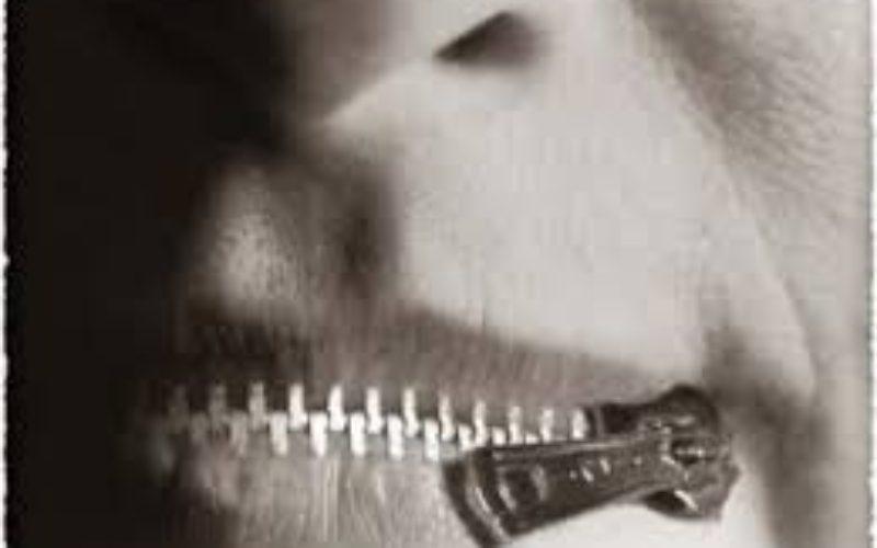 ΓΣΕΕ ΠΡΟΣ ΥΦΥΠΟΥΡΓΟ ΠΑΙΔΕΙΑΣ: Ο ΑΠΟΚΛΕΙΣΜΟΣ ΤΩΝ ΕΚΠΡΟΣΩΠΩΝ ΜΑΣ ΑΠΟ ΤΟ ΔΙΑΛΟΓΟ ΓΙΑ ΤΑ ΤΕΚΤΑΙΝΟΜΕΝΑ ΣΤΟΝ ΕΟΠΠΕΠ ΑΠΟΤΕΛΕΙ ΠΛΗΓΜΑ  ΓΙΑ ΤΗ ΔΗΜΟΚΡΑΤΙΑ ΚΑΙ ΤΟΝ ΚΟΙΝΩΝΙΚΟ ΔΙΑΛΟΓΟ