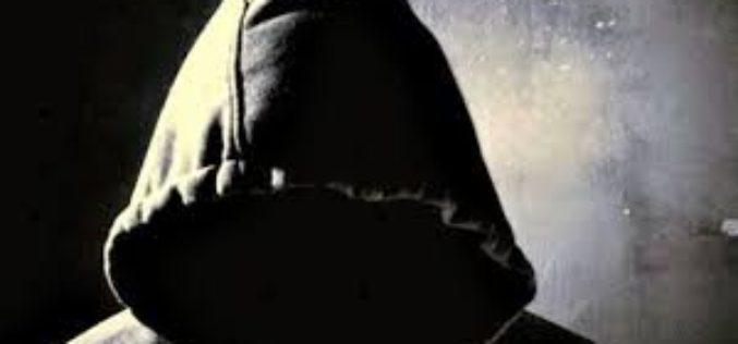 ΚΑΠΟΙΟΙ ΕΠΙΧΕΙΡΟΥΝ ΝΑ ΤΟΡΠΙΛΙΣΟΥΝ ΤΟ ΝΟΜΟ ΓΙΑ ΤΗΝ ΙΔΙΩΤΙΚΗ ΕΚΠΑΙΔΕΥΣΗ, «ΥΠΟΒΟΗΘΩΝΤΑΣ» ΠΟΛΛΑ ΙΔΙΩΤΙΚΑ ΣΧΟΛΕΙΑ ΜΕ ΕΠΙΚΕΦΑΛΗΣ ΤΑ ΜΕΛΗ ΤΟΥ ΣΥΝΔΕΣΜΟΥ ΤΩΝ ΣΧΟΛΑΡΧΩΝ  ΣΤΟ ΝΑ ΤΟΝ ΚΑΤΑΠΑΤΟΥΝ
