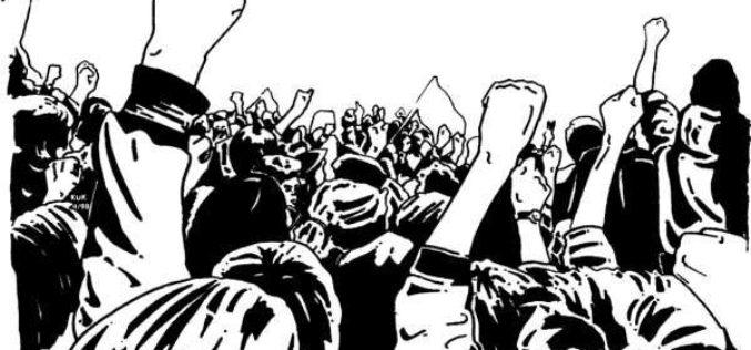 ΣΕ ΠΛΗΡΗ ΕΤΟΙΜΟΤΗΤΑ ΟΙ ΙΔΙΩΤΙΚΟΙ ΕΚΠΑΙΔΕΥΤΙΚΟΙ ΣΕ ΟΛΗ ΤΗ ΧΩΡΑ –Η ΠΛΗΡΗΣ ΕΛΛΕΙΨΗ ΔΙΑΛΟΓΟΥ ΜΕ ΤΟ ΥΠΟΥΡΓΕΙΟ ΠΑΙΔΕΙΑΣ ΣΥΣΠΕΙΡΩΝΕΙ ΑΚΟΜΗ ΠΕΡΙΣΣΟΤΕΡΟ ΤΟΝ ΚΛΑΔΟ