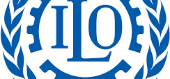 ΚΡΙΣΙΜΗ ΣΥΣΚΕΨΗ ΤΗΣ ΔΙΕΘΝΟΥΣ ΟΡΓΑΝΩΣΗΣ ΕΡΓΑΣΙΑΣ (ILO)-ΓΣΕΕ ΓΙΑ ΤΗΝ ΨΕΥΔΗ ΑΠΑΣΧΟΛΗΣΗ ΜΕ ΣΥΜΜΕΤΟΧΗ ΤΗΣ ΟΙΕΛΕ-ΑΝΟΙΞΑΝ ΟΛΑ ΤΑ ΖΗΤΗΜΑΤΑ ΠΑΡΑΝΟΜΙΩΝ ΣΤΗΝ ΙΔΙΩΤΙΚΗ ΕΚΠΑΙΔΕΥΣΗ