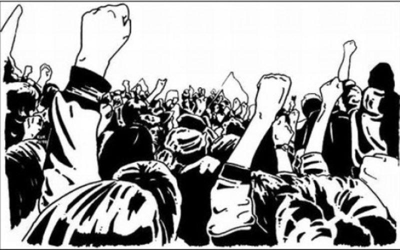 ΑΝΑΒΡΑΣΜΟΣ ΓΙΑ ΤΗΝ ΕΚΤΕΤΑΜΕΝΗ ΑΝΟΜΙΑ ΣΤΑ ΙΔΙΩΤΙΚΑ ΣΧΟΛΕΙΑ ΣΕ ΟΛΗ ΤΗΝ ΕΛΛΑΔΑ: ΞΕΚΙΝΟΥΝ ΕΚΤΑΚΤΕΣ ΓΕΝΙΚΕΣ ΣΥΝΕΛΕΥΣΕΙΣ ΣΕ ΣΧΟΛΕΙΑ ΚΑΙ ΠΡΩΤΟΒΑΘΜΙΑ ΣΩΜΑΤΕΙΑ – ΑΙΤΗΜΑ ΓΙΑ ΣΥΝΑΝΤΗΣΗ ΜΕ ΤΟΝ ΥΠΟΥΡΓΟ ΠΑΙΔΕΙΑΣ ΚΑΤΕΘΕΣΕ Η ΟΙΕΛΕ