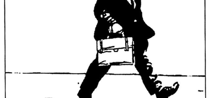 ΚΡΑΝΙΟΥ ΤΟΠΟΣ ΤΑ ΙΔΙΩΤΙΚΑ ΝΗΠΙΑΓΩΓΕΙΑ: ΑΓΡΙΑ ΕΚΜΕΤΑΛΛΕΥΣΗ ΤΩΝ ΕΚΠΑΙΔΕΥΤΙΚΩΝ ΠΟΥ ΣΥΧΝΑ ΕΡΓΑΖΟΝΤΑΙ 11 ΜΗΝΕΣ ΤΟ ΧΡΟΝΟ ΜΕ ΠΑΡΑΝΟΜΟ ΩΡΑΡΙΟ ΧΩΡΙΣ ΝΑ ΑΜΕΙΒΟΝΤΑΙ!