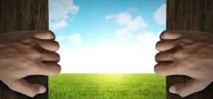 ΕΦΘΑΣΕ Η ΩΡΑ ΤΗΣ ΔΙΚΑΙΩΣΗΣ: ΣΥΝΑΔΕΛΦΟΣ ΜΑΣ ΕΠΙΣΤΡΕΦΕΙ ΤΗ ΔΕΥΤΕΡΑ ΣΤΟ ΣΧΟΛΕΙΟ ΤΟΥ ΜΕΤΑ ΑΠΟ ΔΙΕΤΗ ΔΙΚΑΣΤΙΚΟ ΑΓΩΝΑ