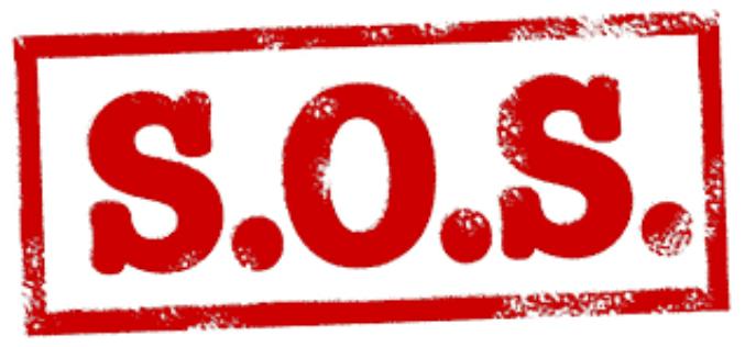 SOS: ΚΑΘΟΡΙΣΤΙΚΗ ΕΓΚΥΚΛΙΟΣ ΤΟΥ ΥΠ. ΠΑΙΔΕΙΑΣ – ΠΡΟΓΡΑΜΜΑ, ΔΡΑΣΕΙΣ ΚΑΙ ΠΑΡΕΚΚΛΙΣΕΙΣ KATAXΩΡΙΖΟΝΤΑΙ ΣΤΟ myschool, ΠΕΡΙΟΡΙΖΟΝΤΑΙ ΠΛΕΟΝ ΔΡΑΜΑΤΙΚΑ ΤΑ ΠΕΡΙΘΩΡΙΑ ΓΙΑ ΠΑΡΑΝΟΜΙΕΣ!