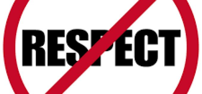 ΤΡΑΓΙΚΗ ΕΞΕΛΙΞΗ: ΟΙ ΠΙΕΣΕΙΣ ΤΗΣ ΔΙΟΙΚΗΣΗΣ ΤΩΝ ΟΥΡΣΟΥΛΙΩΝ ΠΡΟΚΑΛΕΣΑΝ ΣΥΝΕΔΡΙΑΣΗ ΤΟΥ ΣΥΛΛΟΓΟΥ ΔΙΔΑΣΚΟΝΤΩΝ ΜΕ ΤΗΝ ΟΠΟΙΑ «ΣΦΡΑΓΙΣΤΗΚΕ» Η ΑΠΟΛΥΣΗ ΣΥΝΑΔΕΛΦΟΥ ΜΑΣ