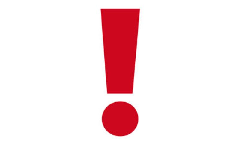 ΣΗΜΑΝΤΙΚΟ: ΥΠΗΡΕΣΙΑΚΗ ΑΔΕΙΑ ΕΞΕΔΩΣΕ ΤΟ ΥΠ. ΠΑΙΔΕΙΑΣ ΓΙΑ ΟΠΟΙΟ ΣΥΝΑΔΕΛΦΟ ΠΑΡΑΚΟΛΟΥΘΗΣΕΙ ΤΗΝ ΕΚΔΗΛΩΣΗ ΓΙΑ ΤΑ 60 ΧΡΟΝΙΑ ΟΙΕΛΕ ΣΤΙΣ 14/12