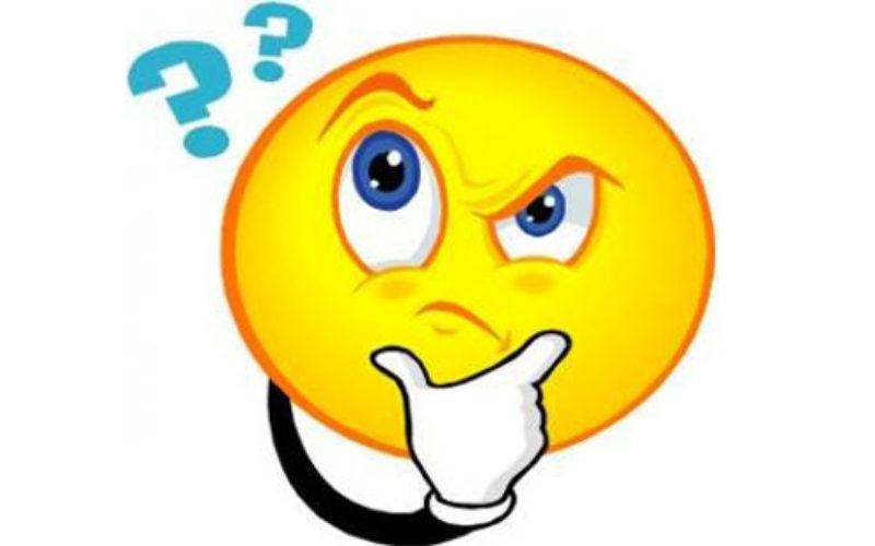 ΠΑΡΑΔΟΞΟ: Η ΠΟΕΔΗΝ ΑΠΟΔΕΧΕΤΑΙ ΟΤΙ ΥΠΑΡΧΟΥΝ ΠΑΡΑΝΟΜΟΙ ΤΙΤΛΟΙ ΣΤΟ ΧΩΡΟ ΤΗΣ ΥΓΕΙΑΣ ΠΑΡΑΔΕΧΟΜΕΝΗ ΤΙΣ ΕΥΘΥΝΕΣ ΤΩΝ ΚΑΤΟΧΩΝ ΤΟΥΣ, ΤΗΝ ΙΔΙΑ ΩΡΑ ΠΟΥ ΣΕΡΝΕΙ ΣΕ ΔΙΚΗ ΤΗΝ ΟΙΕΛΕ, ΕΠΕΙΔΗ …ΚΑΤΑΓΓΕΛΛΕΙ ΤΟ ΦΑΙΝΟΜΕΝΟ!