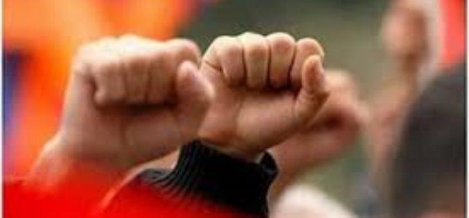 ΕΚΛΟΓΟΑΠΟΛΟΓΙΣΤΙΚΗ Γ.Σ. ΣΙΕΛ: ΣΤΟΧΟΣ ΟΙ ΕΚΛΟΓΕΣ ΝΑ ΕΙΝΑΙ ΟΙ ΜΑΖΙΚΟΤΕΡΕΣ ΣΤΗΝ ΙΣΤΟΡΙΑ ΤΟΥ ΣΥΛΛΟΓΟΥ