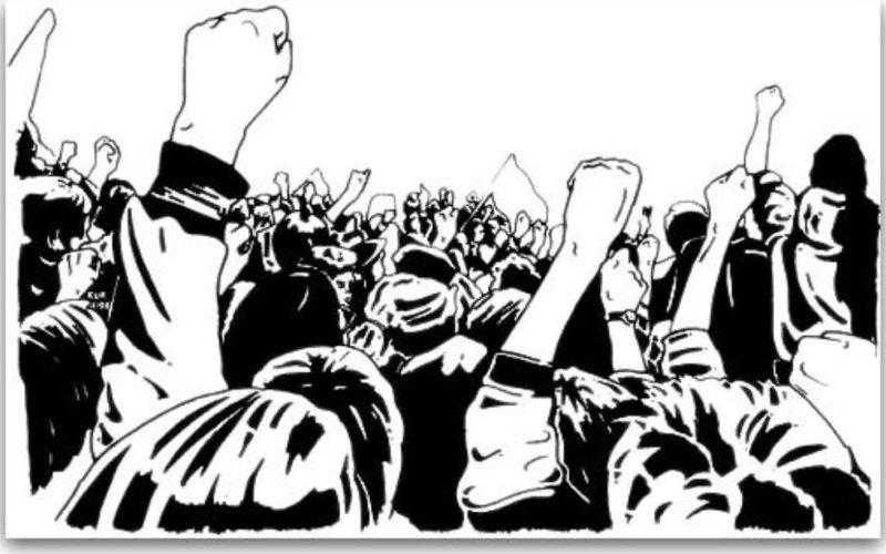 ΕΚΛΟΓΕΣ ΣΙΕΛ 2019: ΟΛΟΤΑΧΩΣ ΓΙΑ ΡΕΚΟΡ, ΠΟΛΥ ΜΕΓΑΛΗ Η ΣΥΜΜΕΤΟΧΗ ΤΩΝ ΣΥΝΑΔΕΛΦΩΝ ΣΗΜΕΡΑ ΣΤΟ POLIS!