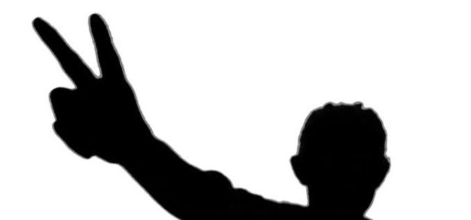 ΕΚΛΟΓΕΣ ΣΙΕΛ 2019: EΝΑ ΜΕΓΑΛΟ ΜΠΡΑΒΟ ΣΤΟΥΣ ΣΥΝΑΔΕΛΦΟΥΣ ΤΩΝ ΕΚΠΑΙΔΕΥΤΗΡΙΩΝ ΓΕΙΤΟΝΑ ΒΑΡΗΣ – ΑΥΞΗΘΗΚΕ ΕΝΤΥΠΩΣΙΑΚΑ Η ΣΥΜΜΕΤΟΧΗ ΑΠΟ ΤΗΝ ΠΡΟΗΓΟΥΜΕΝΗ ΕΚΛΟΓΙΚΗ ΑΝΑΜΕΤΡΗΣΗ